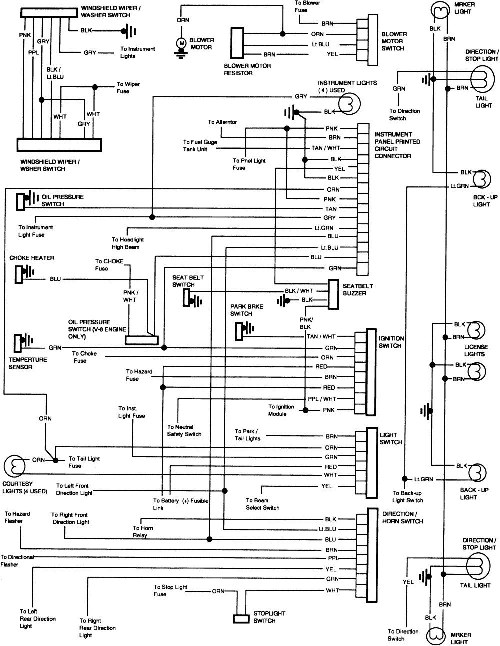 resistor inspirational 2005 chevy silverado wiring diagram 63 for 50 s les  and 2004 blower motor