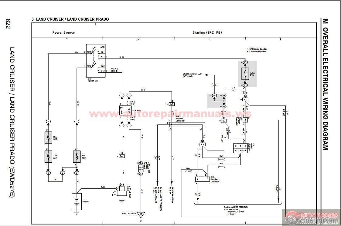 Repair Manual Forum Heavy Equipment Forums Download Repair