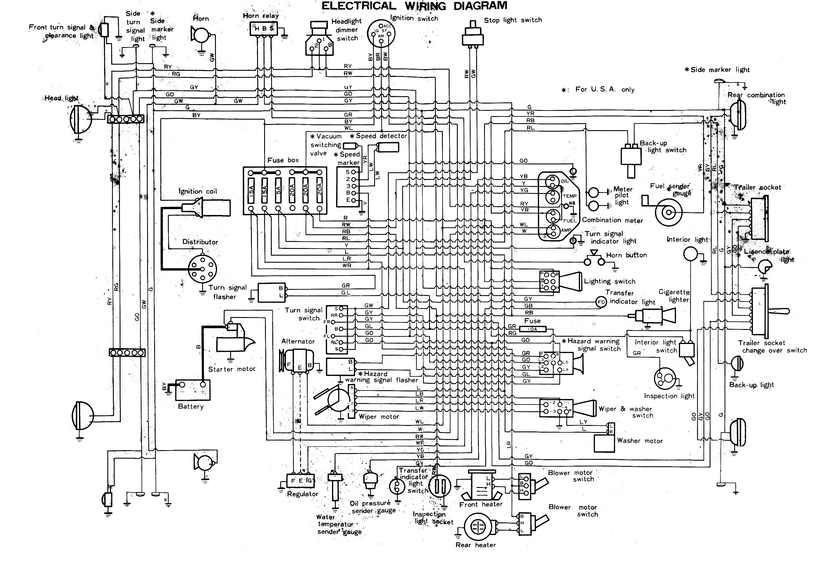 2005 toyota corolla wiring diagram pdf inspirational outstanding toyota prius wiring diagram crest simple wiring of 2005 toyota corolla wiring diagram pdf 2001 pt cruiser electrical wiring diagram great design of wiring