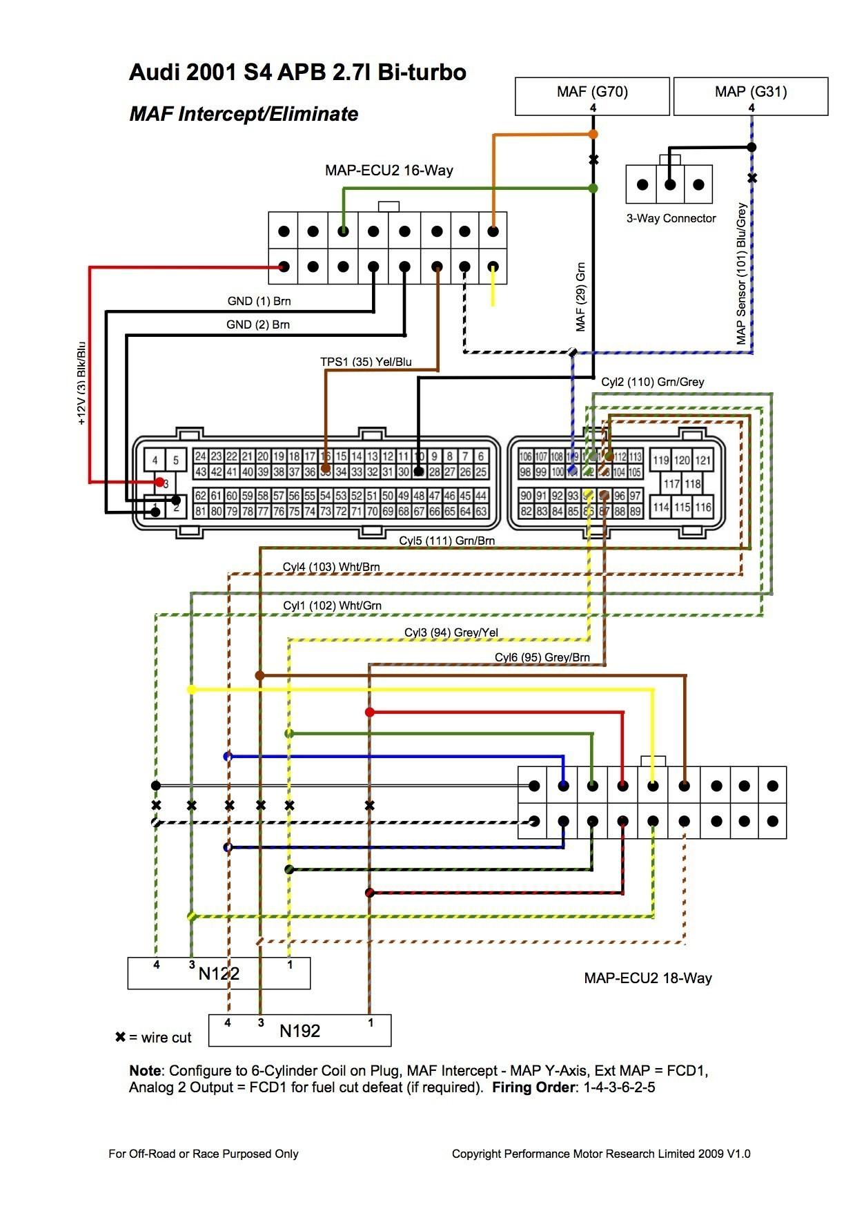 toyota wish 2004 fuse box wiring diagram