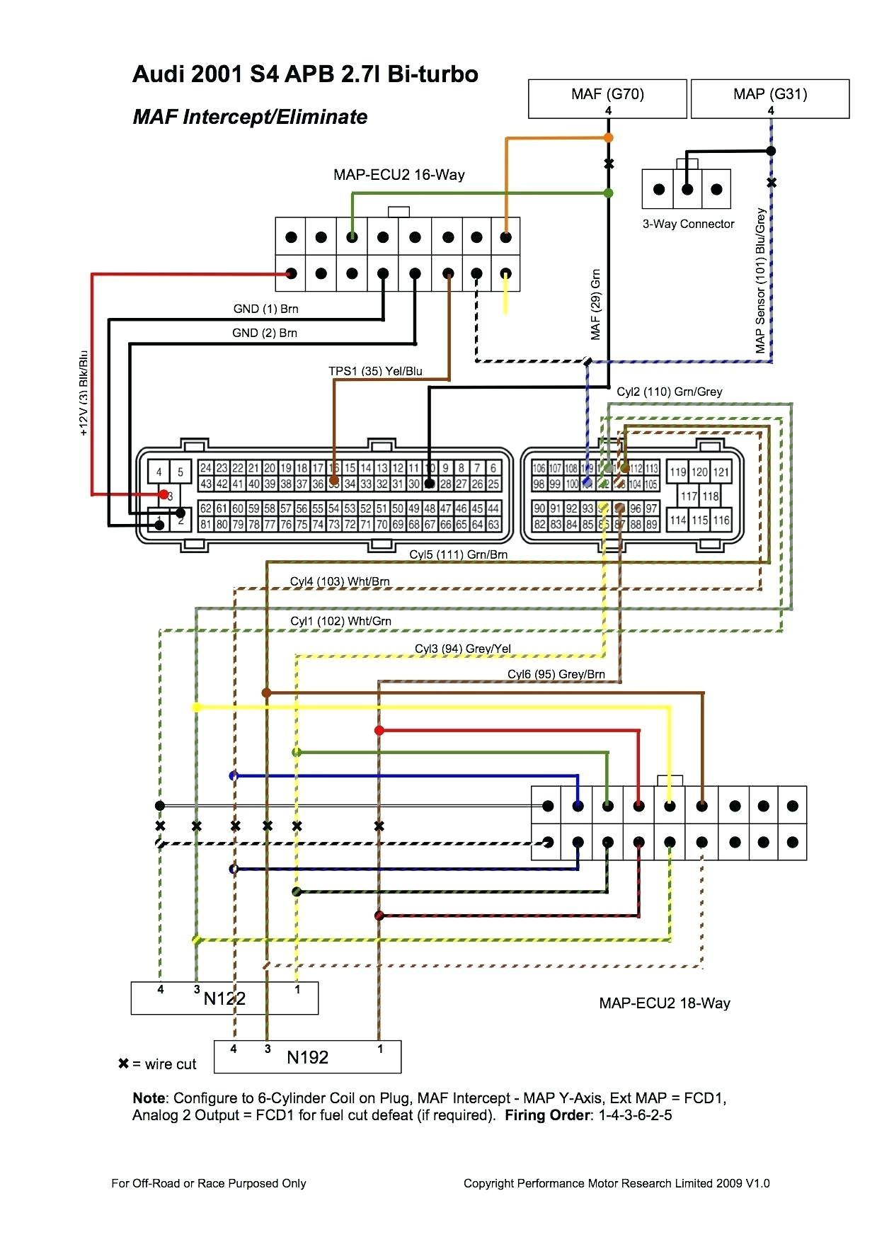 78 Pontiac Grand Prix Wiring Diagram Blog About Diagrams Car Stereo 2006 Radio Unique Convertible