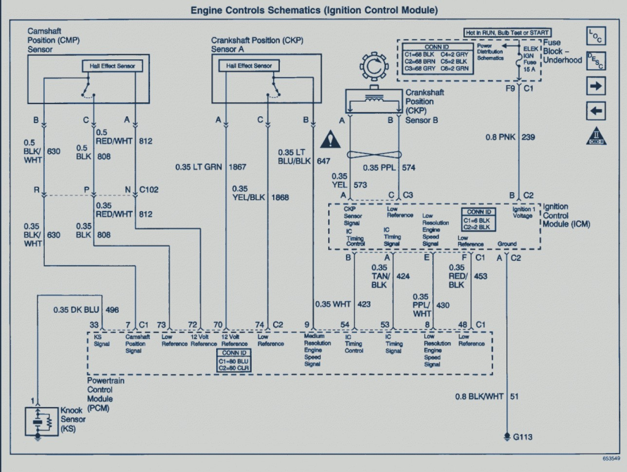 2007 Grand Prix Abs Wiring Diagram - Wiring Diagrams on