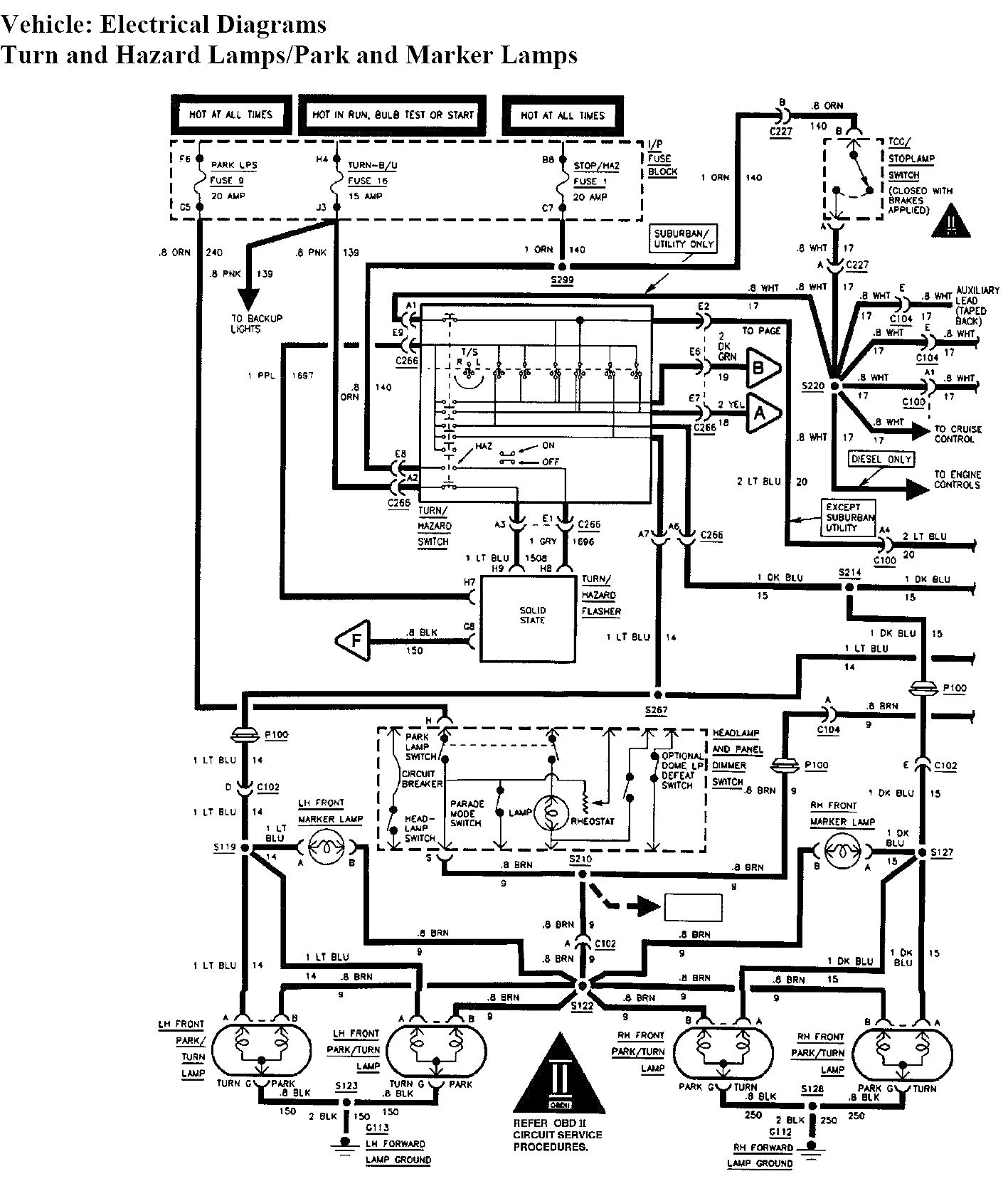 2006 Silverado Brake Light Wiring Diagram Reinvent Your 04 Colorado Chevy And Rh Rivcas Org 2000