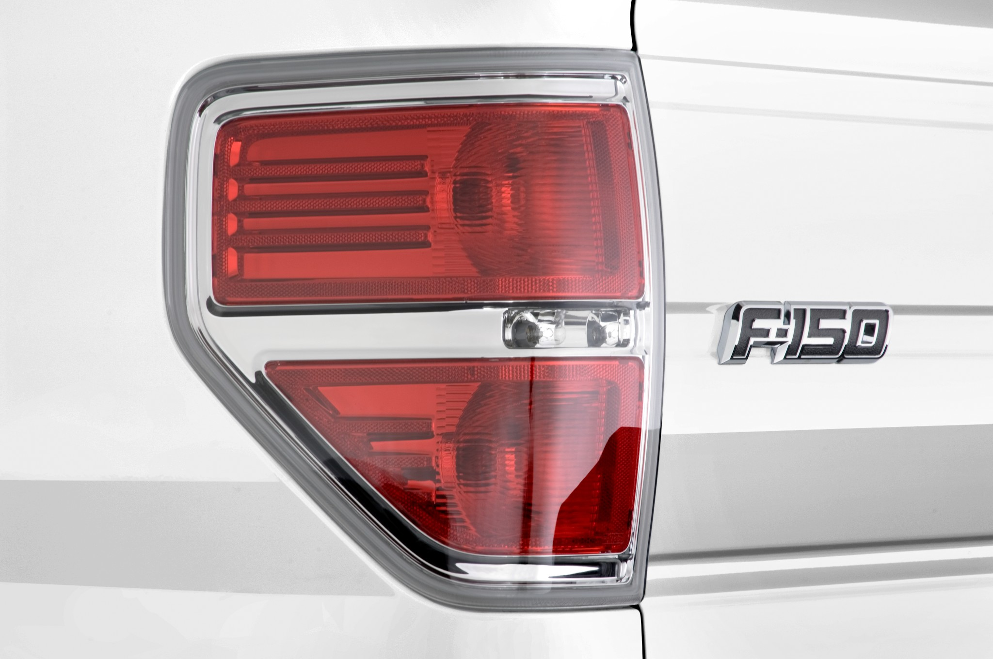 2010 F150 Tail Lights Diagram Wiring Library Honda Ridgeline Light Ford New Image 13 107