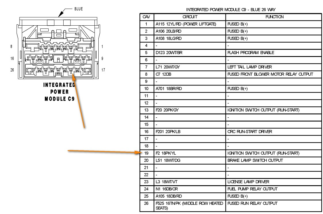 2014 Silverado Radio Wiring Diagram Unique Image Harness 2006 Chrysler 300 Stereo Solutions 2007 Pacifica