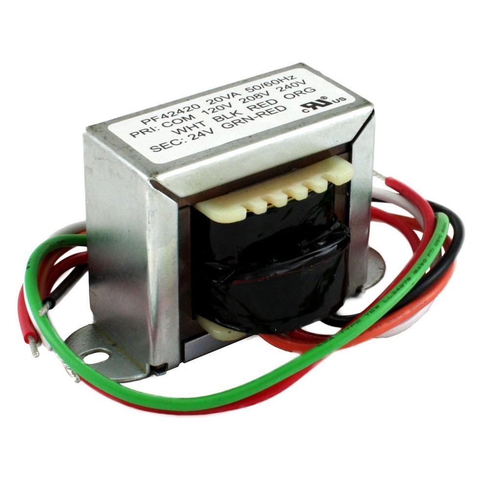 240 Volt Transformer Wiring Diagram Find 480 120 To 24 Unique Image Rh Mainetreasurechest Com Single