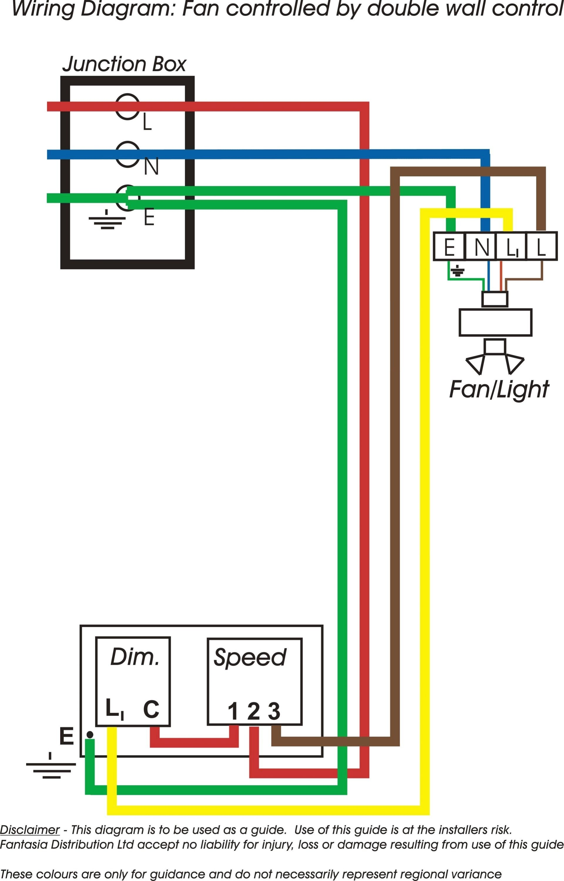 Bathroom Fan And Light Wiring Diagram Switch In To e Uk How Wire With Heater A