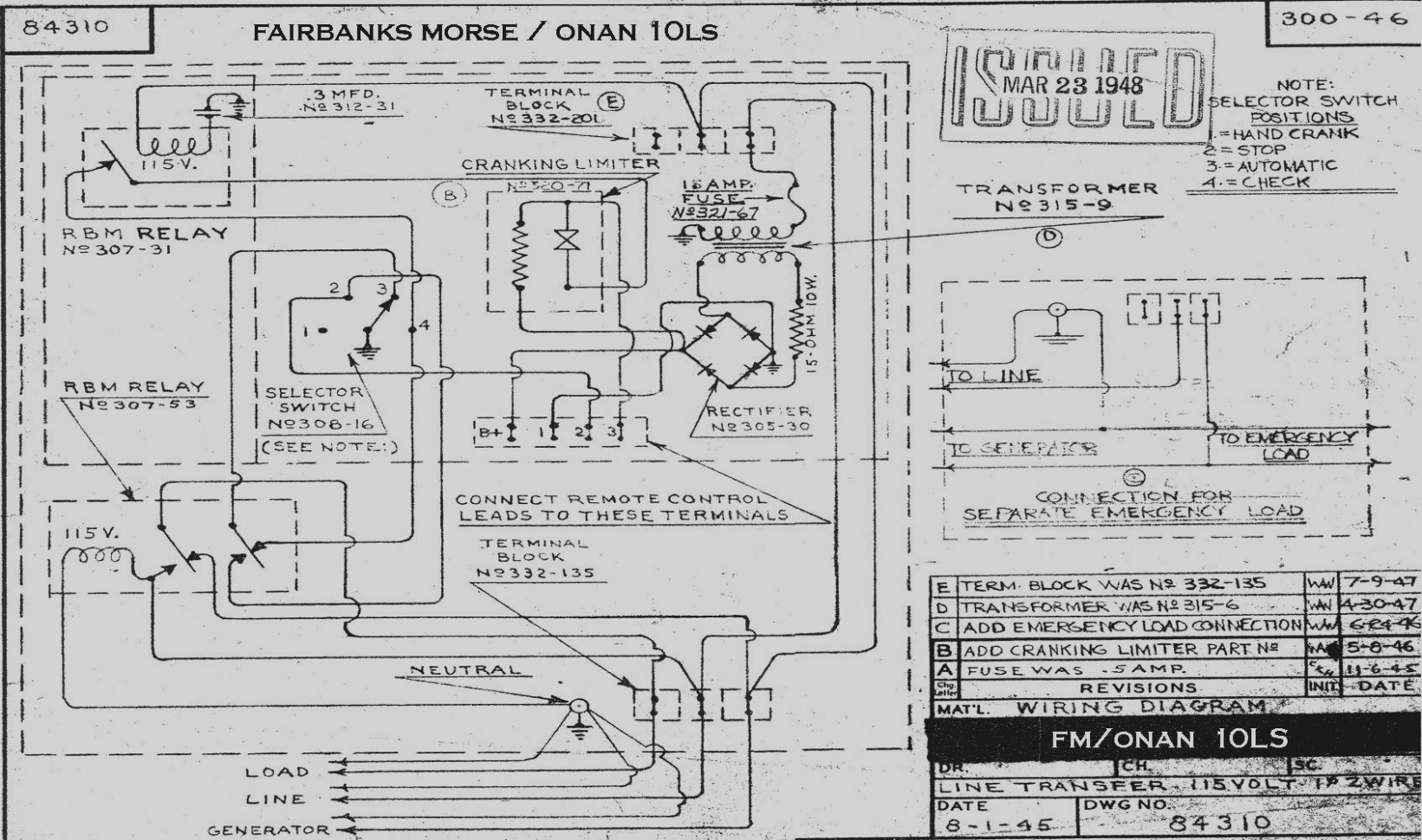 12 Wire Generator Wiring Diagram Electrical Diagrams 220 Volt 3 Phase Lima Portal U2022 For A 120 Gas Powered