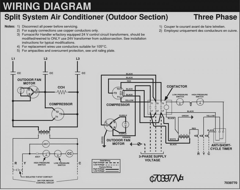 3 phase generator wiring diagram wiring data 3 phase generator wiring diagram inspirational wiring diagram image 3 phase alternator wiring diagram 3 phase generator wiring diagram asfbconference2016 Gallery