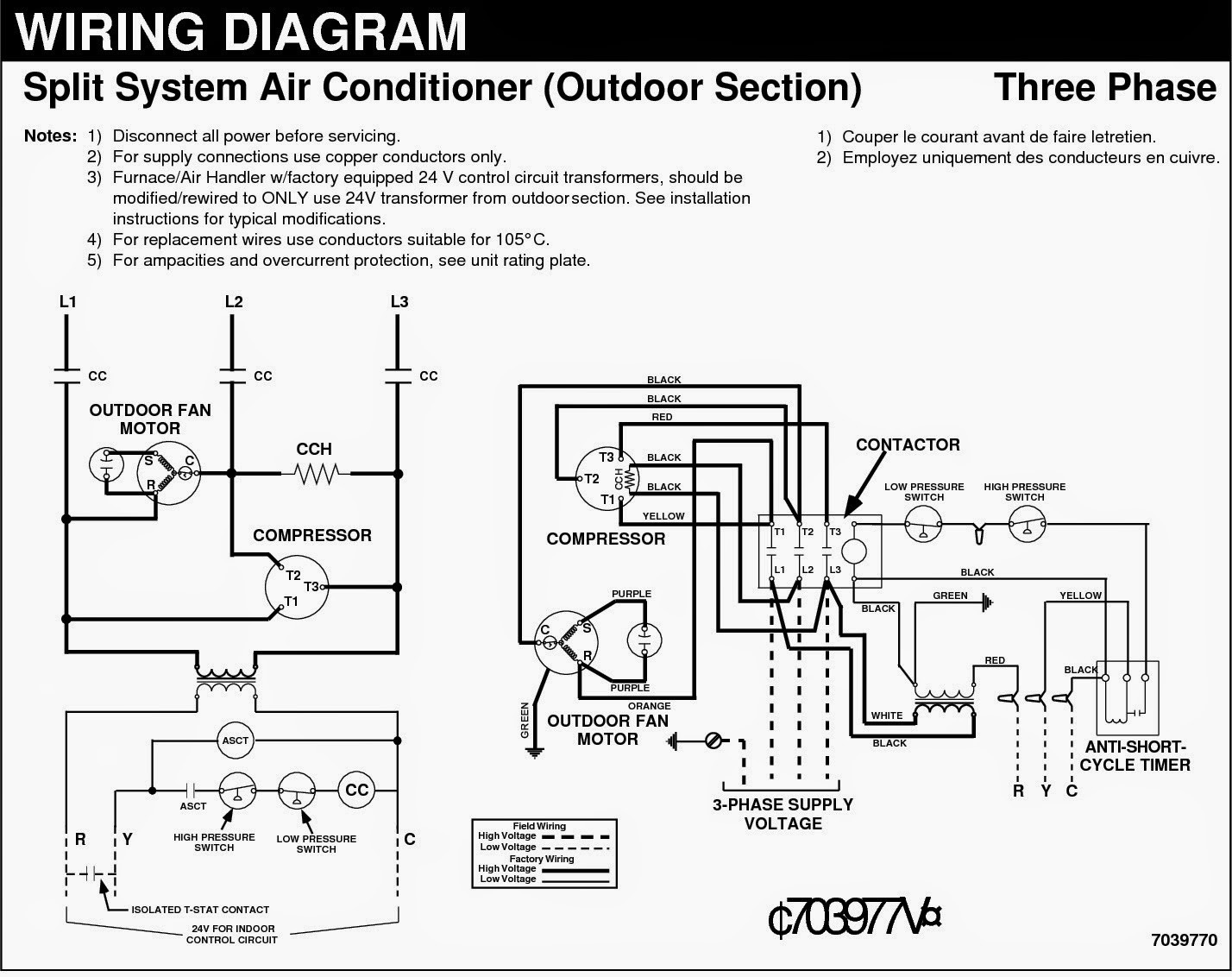 Simple Wiring Diagrams 480v Explained Plug Diagram Water Heater 3 Phase Trusted U2022