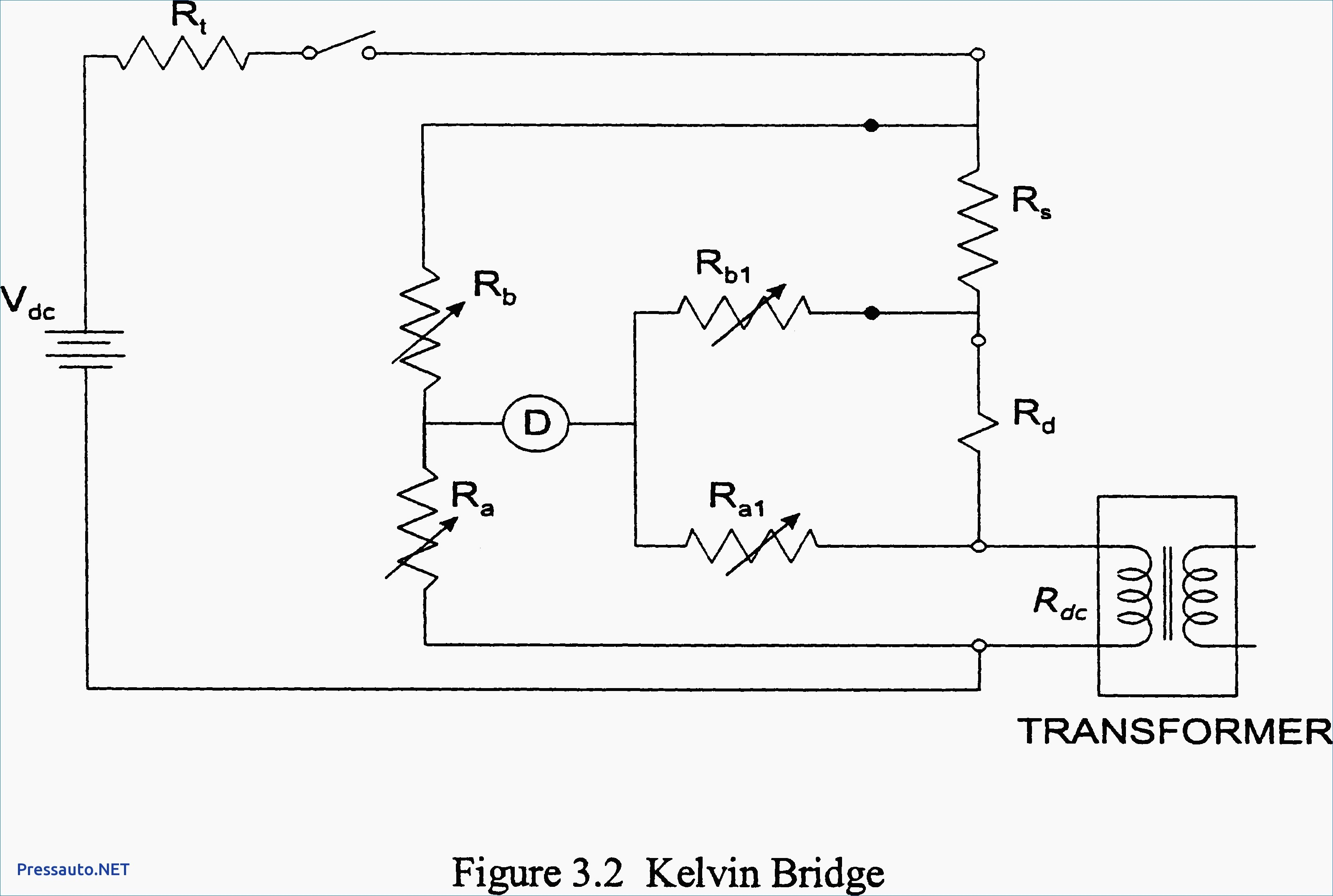 3 Phase Transformer Wiring Diagram Copy Three Phase Transformer Wiring Diagram Gooddy org Fair for In