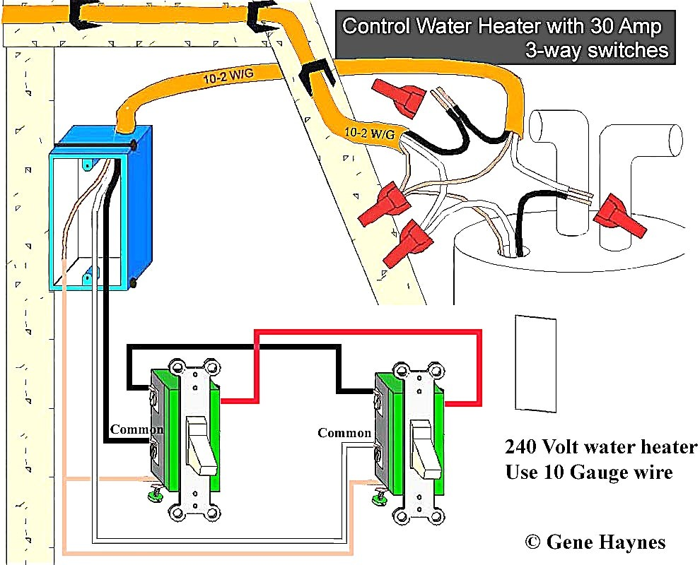 3 Pole Switch Wiring Diagram New | Wiring Diagram Image