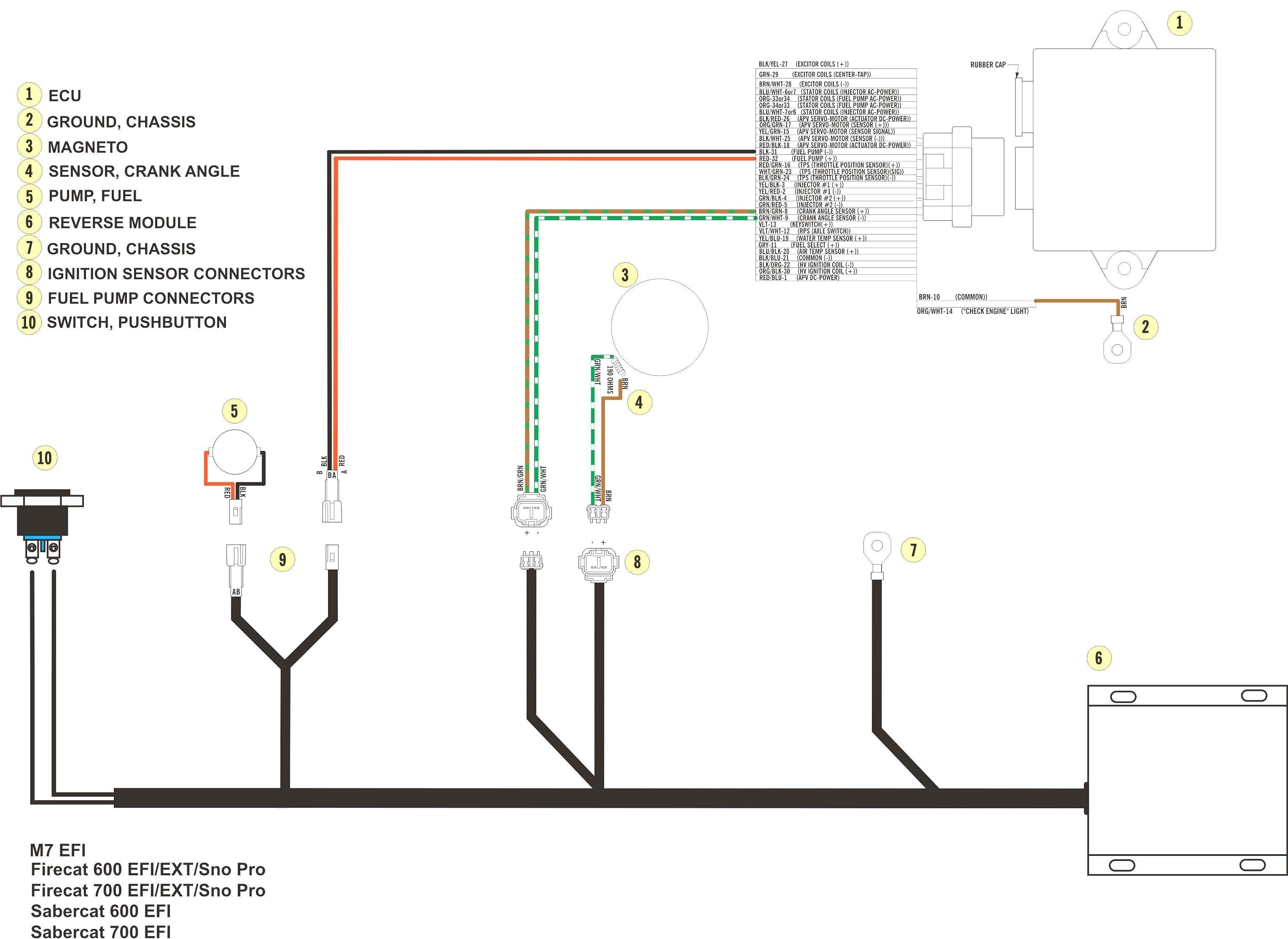 Fantastic 3 Pole Switch Diagram Festooning - Simple Wiring Diagram ...