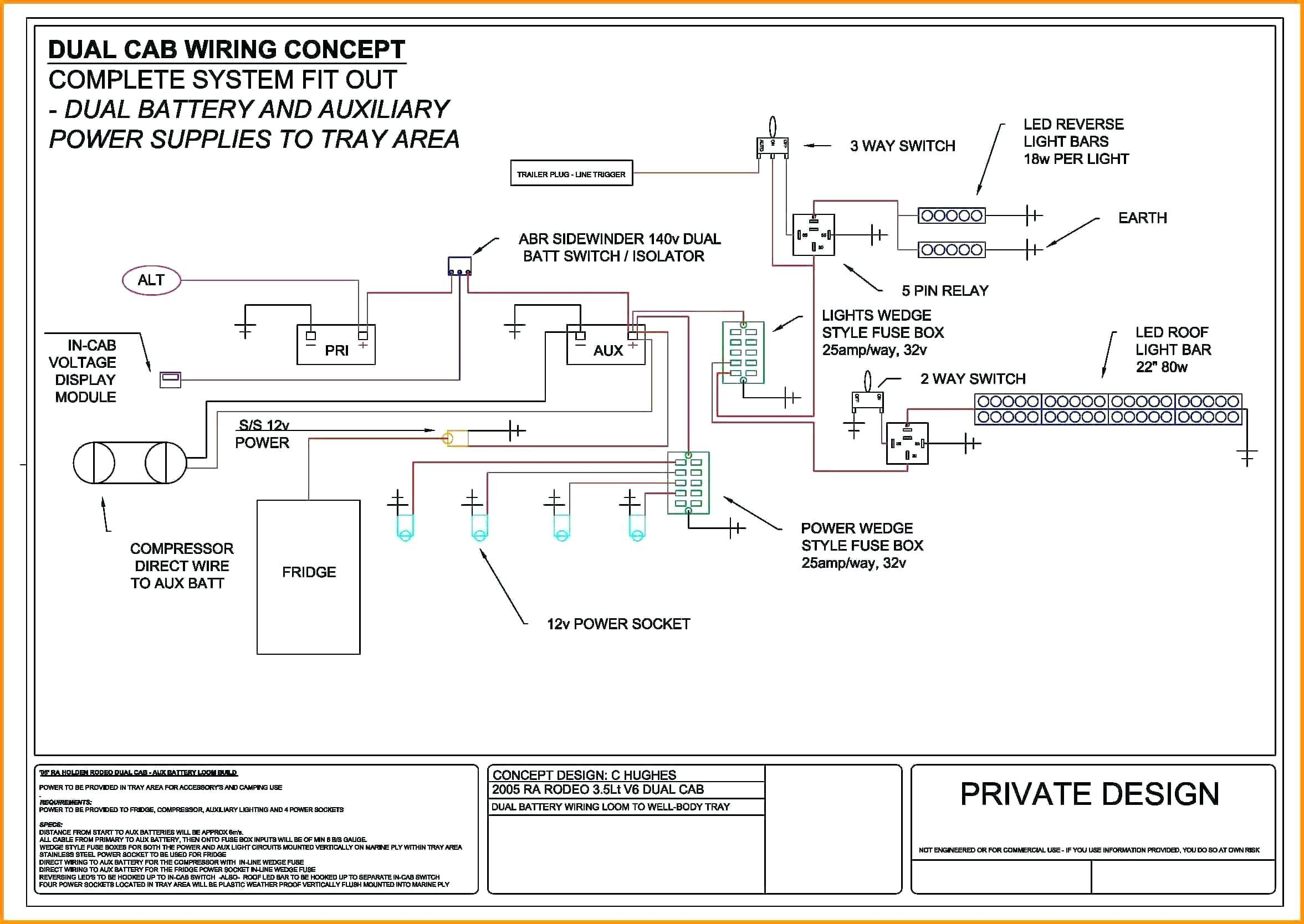 3 Prong Outlet Wiring Diagram Inspirational Image Plug Wire Stove Lovely New