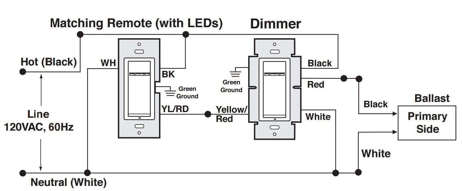 Lost My Wiring Diagram For The Leviton 6124 24 Hou Solved Fixya Linefollowercircuitthumbjpg Source Timer Switch Wire Center U2022 Rh Linewired Co