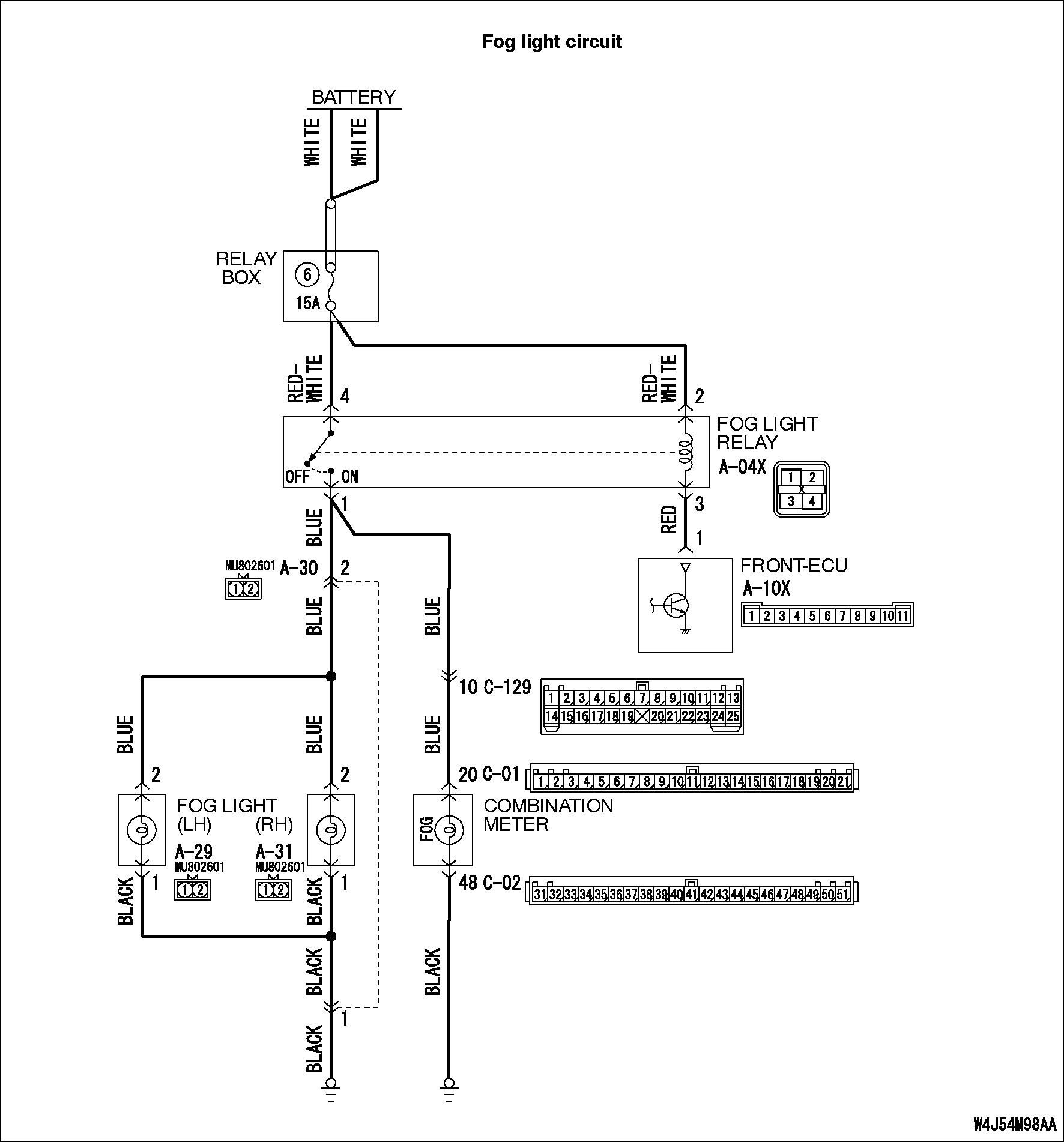 Obsidian Wiring Diagram | Wiring Diagram 2019 on les paul deluxe, les paul electronics diagram, les paul forum, les paul blueprints, les paul parts list, les paul wallpaper, les paul outline, circuit diagram, les paul split coil diagram, les paul ground wire, les paul model number location, les paul setup, les paul studio, les paul recording, les paul capacitors, les paul schematic, gibson les paul diagram, les paul guitars, les paul knobs, les paul serial numbers,