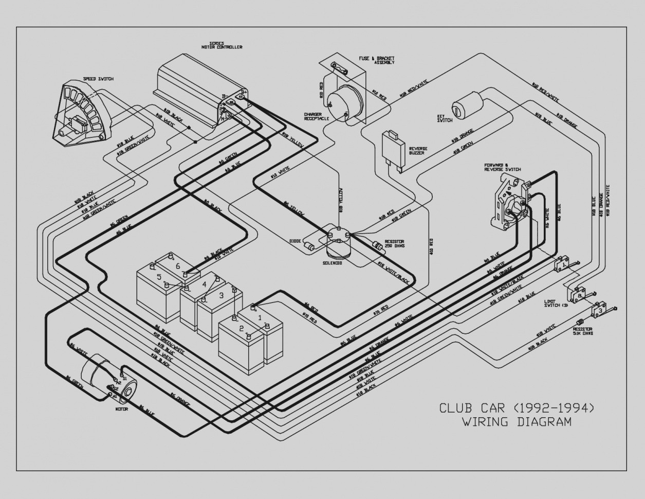 Trend Ez Go Textron Wiring Diagram Wiringam Ezgo Rxv Gas Golf Cart Club Car  Battery Trend Ez Go Textron Wiring Diagram 36 Volt Battery Charger ...