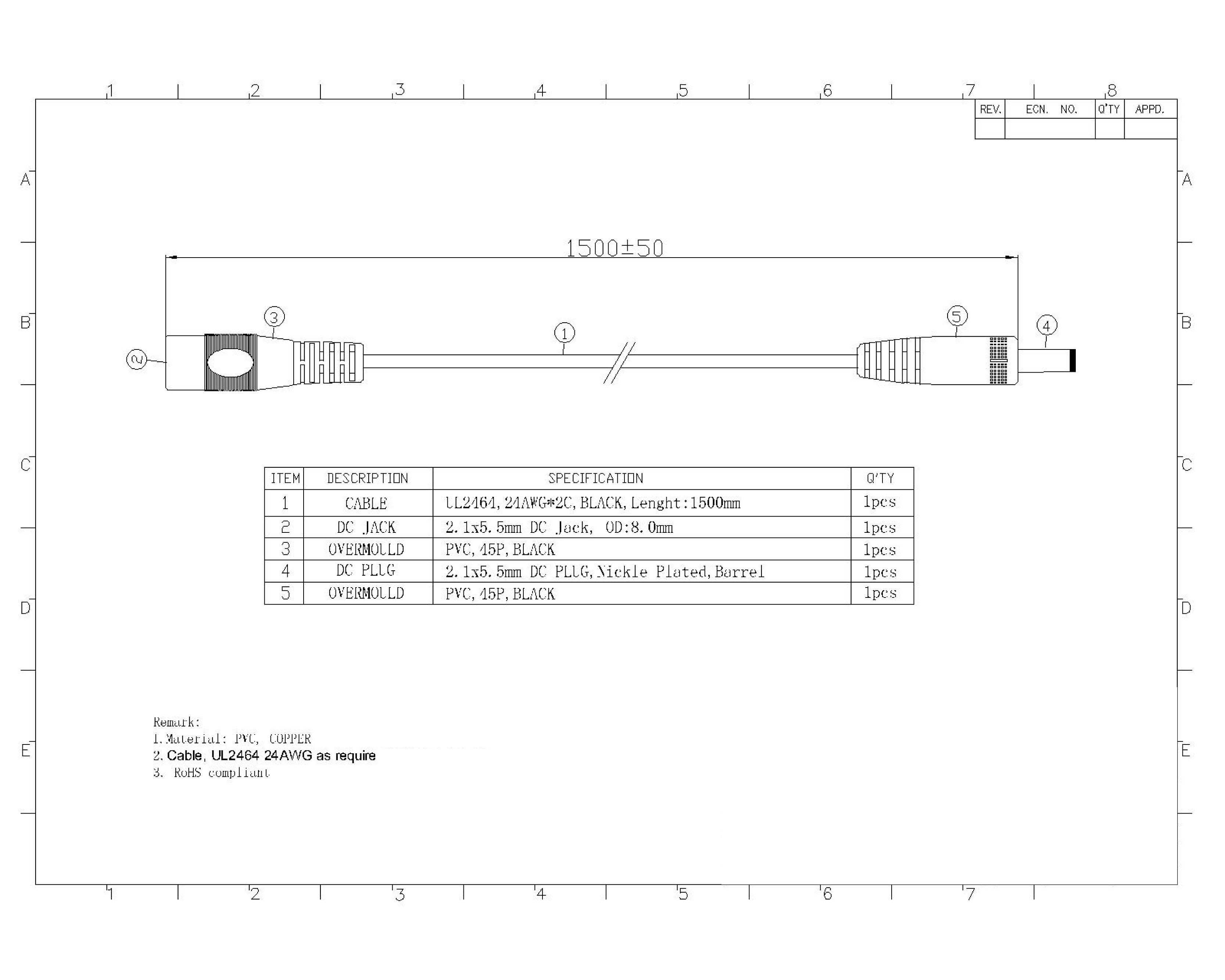 4 Pole 3 5 Mm Jack Wiring Diagram Diagrams Connector Pinout Moreover Trrs Headphone 5mm Image Slpice