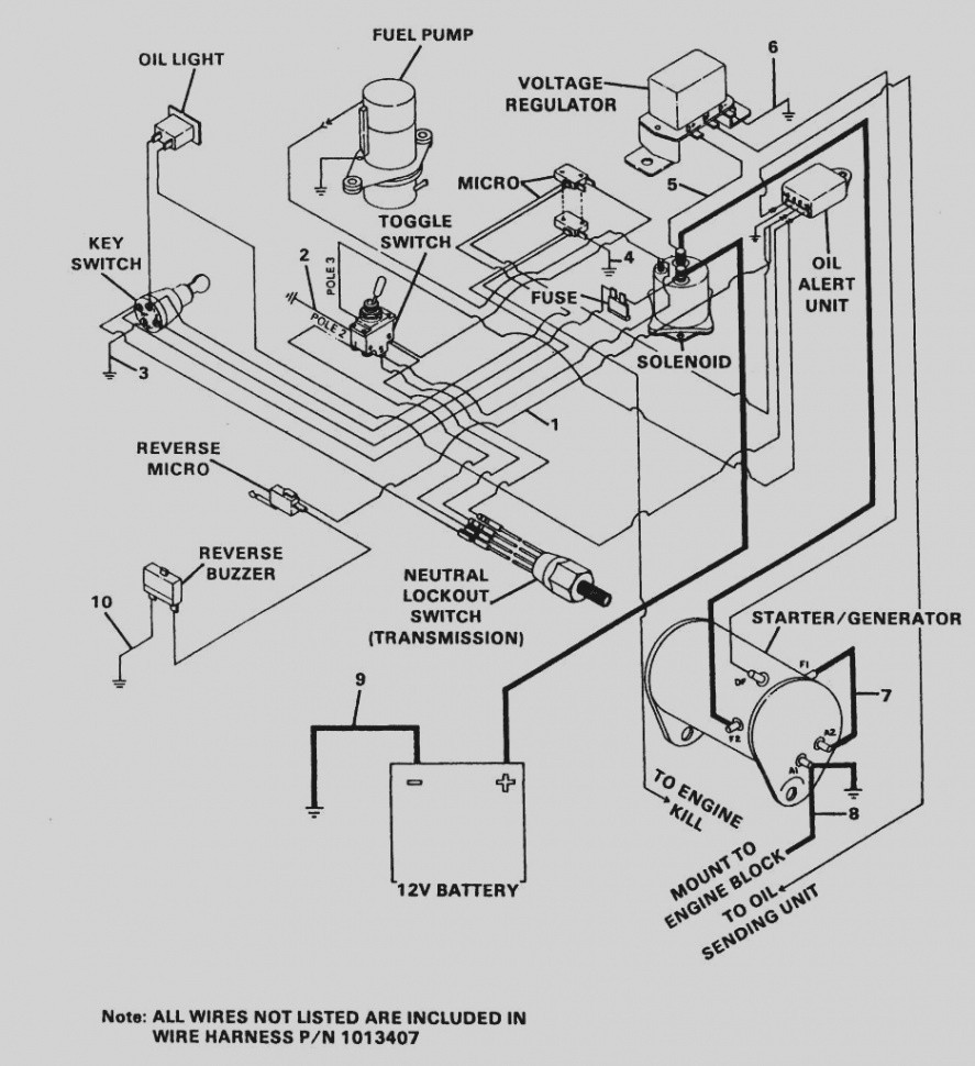 12 Volt Gas Club Cart Wiring Diagram | online wiring diagram  Volt Gas Club Cart Wiring Diagram on 12 volt gauge wiring, 12 volt wire, 12 volt turn signals, 12 volt wiring for rv, 12 volt boat wiring, 12 volt steering, 12 volt electrical wiring, 12 volt piston, 12 volt fuel gauge, 12 volt series wiring, 12 volt wiring symbols, 12 volt assembly, 5.1 surround sound setup diagram, 12 volt wiring for cabins, 12 volt fuse, 12 volt wiring system, 12 volt wiring supplies, 12 volt wiring junction box, 24 volt system diagram, 12 volt starter,