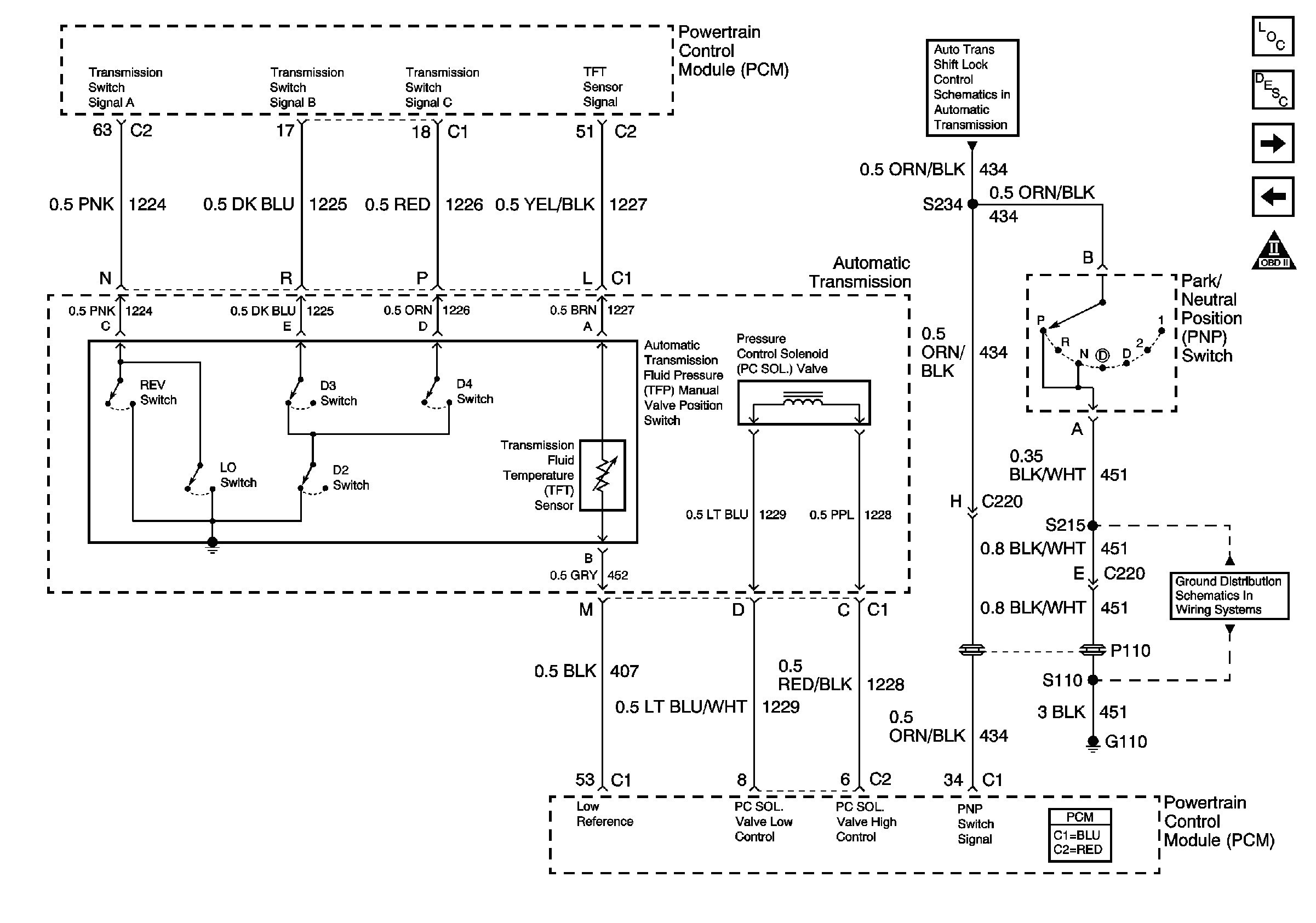 Wiring Diagram Safety Relay Valid Luxury 4l60e Neutral Safety Switch Wiring Diagram Diagram