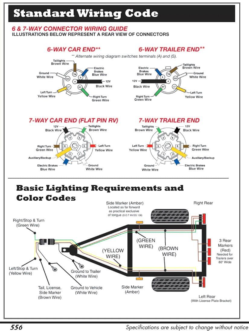61wahisqcll Sl1500 For Hopkins Trailer Wiring Diagram New 8
