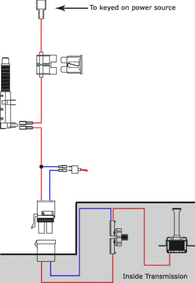 700r4 lockup wiring diagram wire center u2022 200R4 Wiring Diagram 700r4 lockup wiring diagram