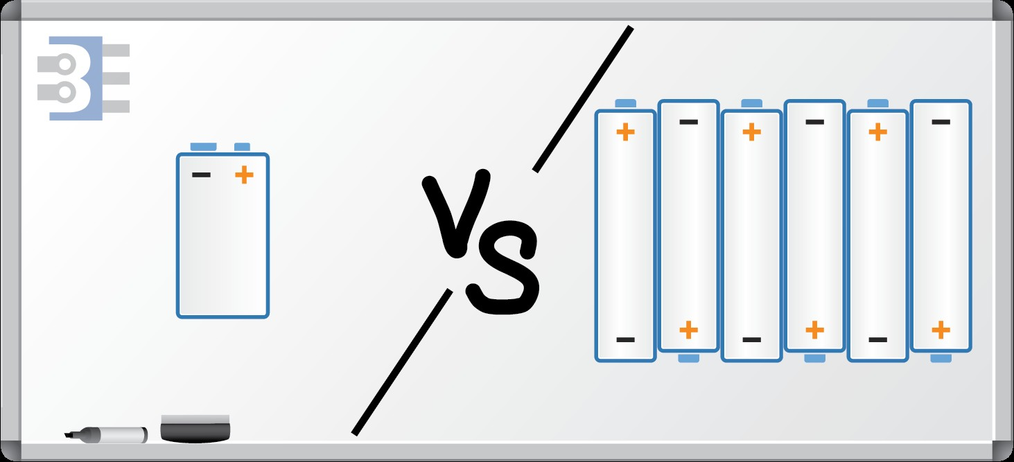 9v battery vs AA battery energy density copy r1 01