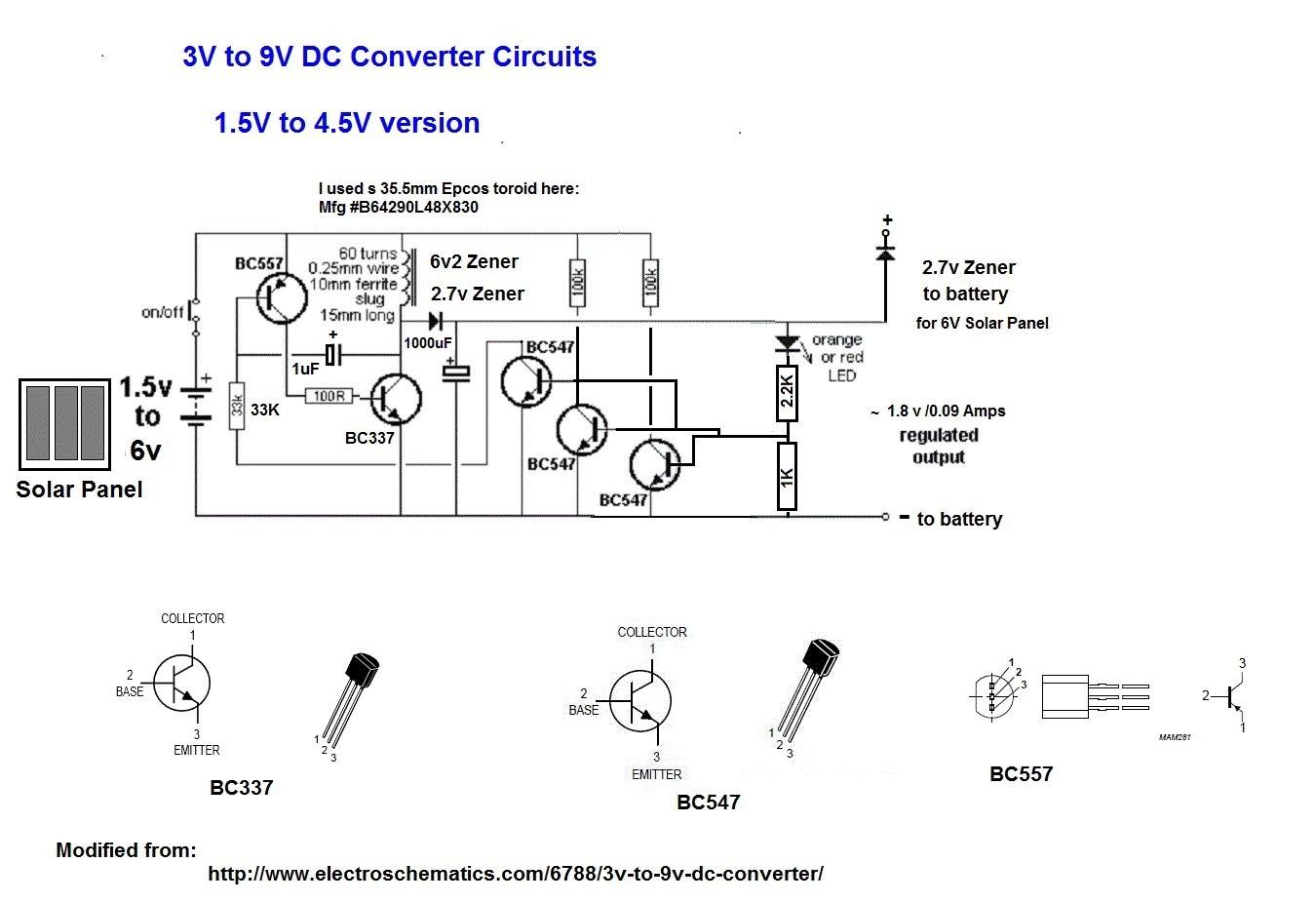 Battery Diagram Circuit New 34 Inspirational Battery Diagram Circuit Free Diagram Template