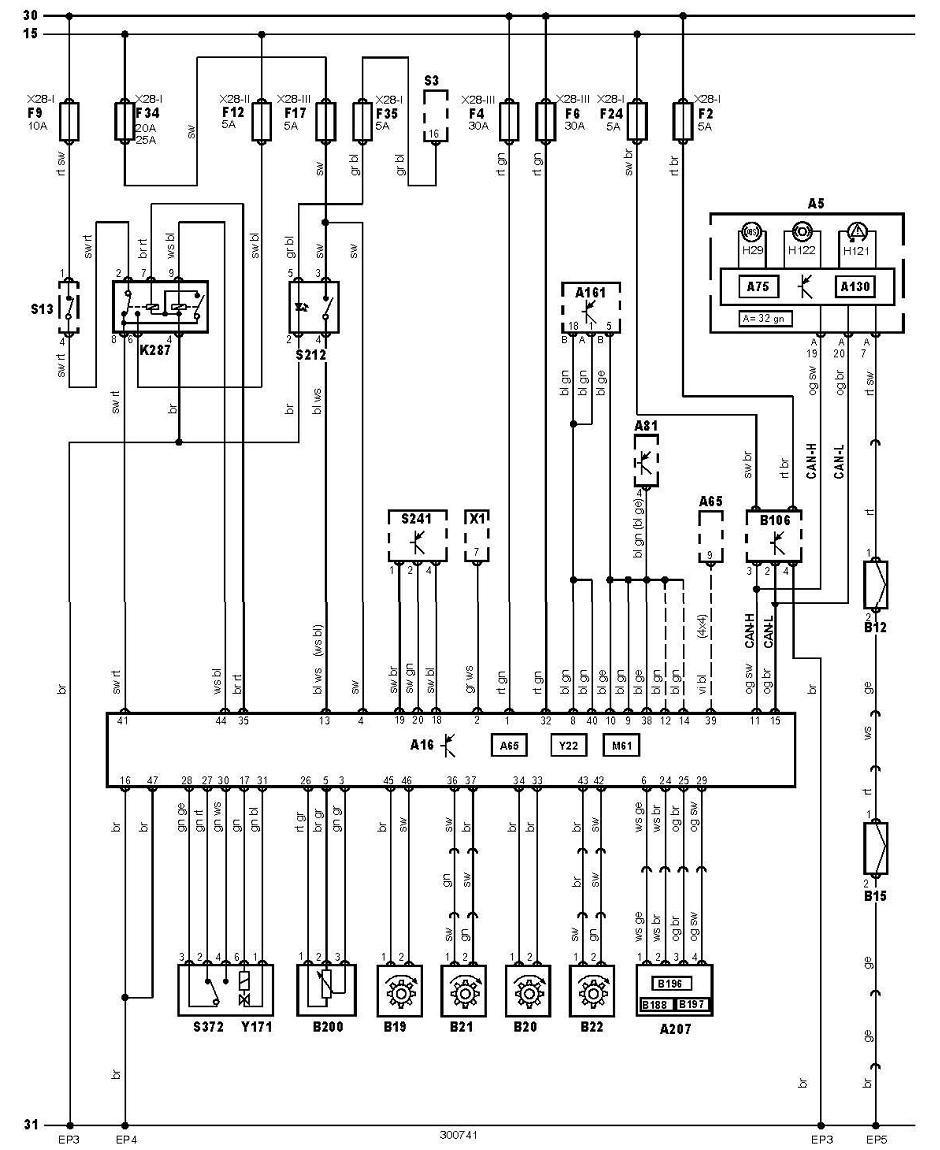 Exelent Abs Wiring Diagrams Photos - Wiring Diagram Ideas - blogitia.com