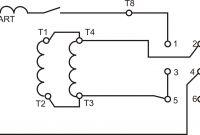 Ac Motor Wiring Diagram Awesome Motor Wire Ring Wiring Diagram
