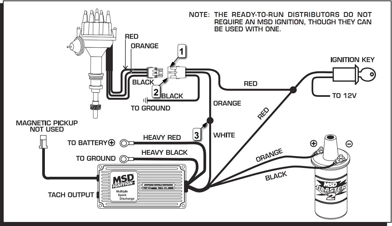 accel gen 7 dfi wiring diagram trusted wiring diagram big dog motorcycle wiring schematics accel dfi wiring diagram trusted wiring diagram big stuff 3 wiring diagram accel gen 7 dfi wiring diagram
