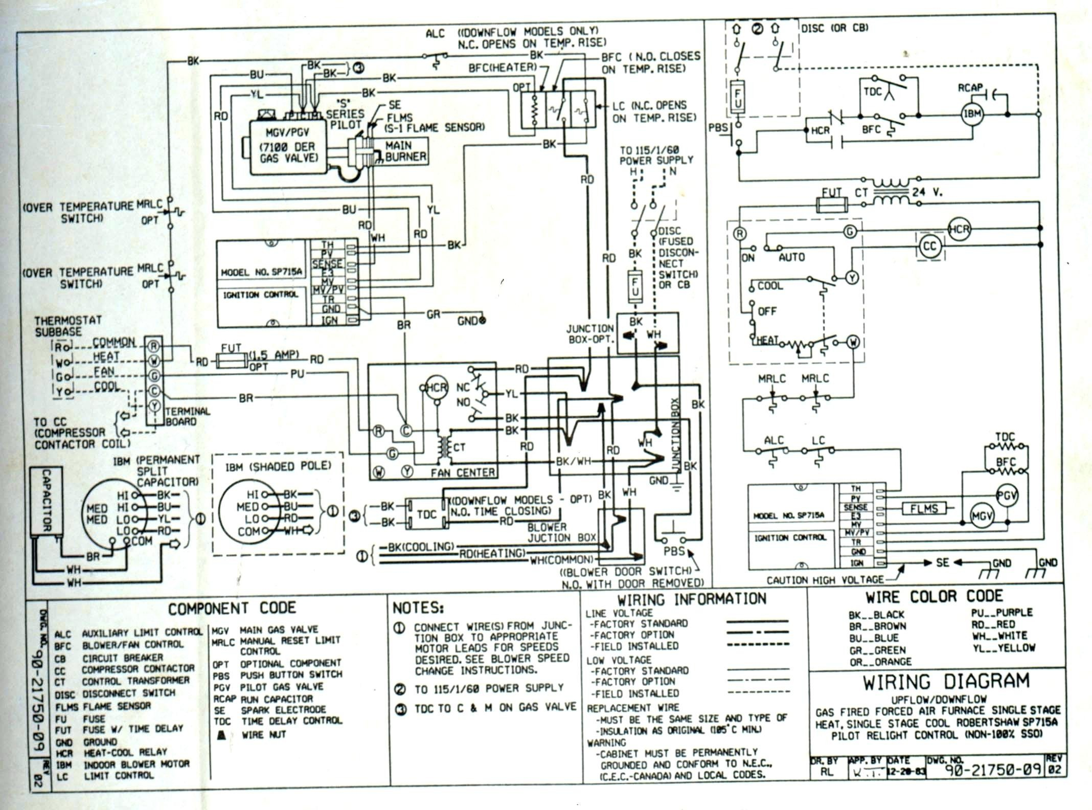 Air conditioner wiring diagram new wiring diagram image free wiring diagram hvac electrical wiring diagram symbols refrence hvac wiring diagram of wiring wiring diagram car aircon asfbconference2016 Images