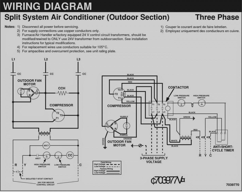 Famous Strip Heaters Wja1002 Festooning - Simple Wiring Diagram ...