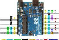 Arduino Uno Wiring Diagram Unique android Usb Arduino Arduino Project Hub