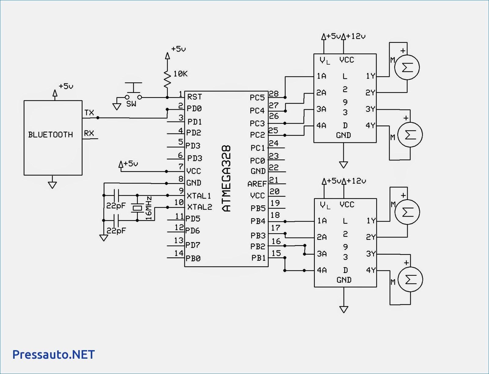 Att Uverse Cat5 Wiring Diagram Image Black Cat 5 Box Beautiful Amazing U Verse Tv Telephone Junction