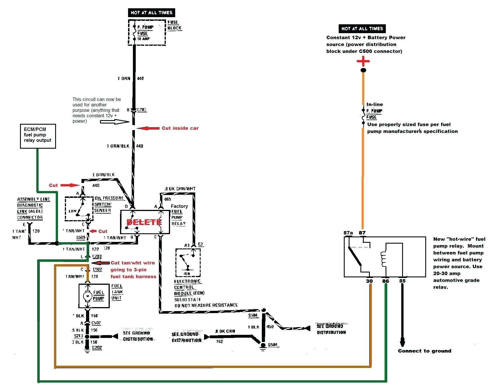 12v Starter solenoid Wiring Diagram Luxury Automotive Relay Wiring Diagram 12v astonishing for A 4 Pin