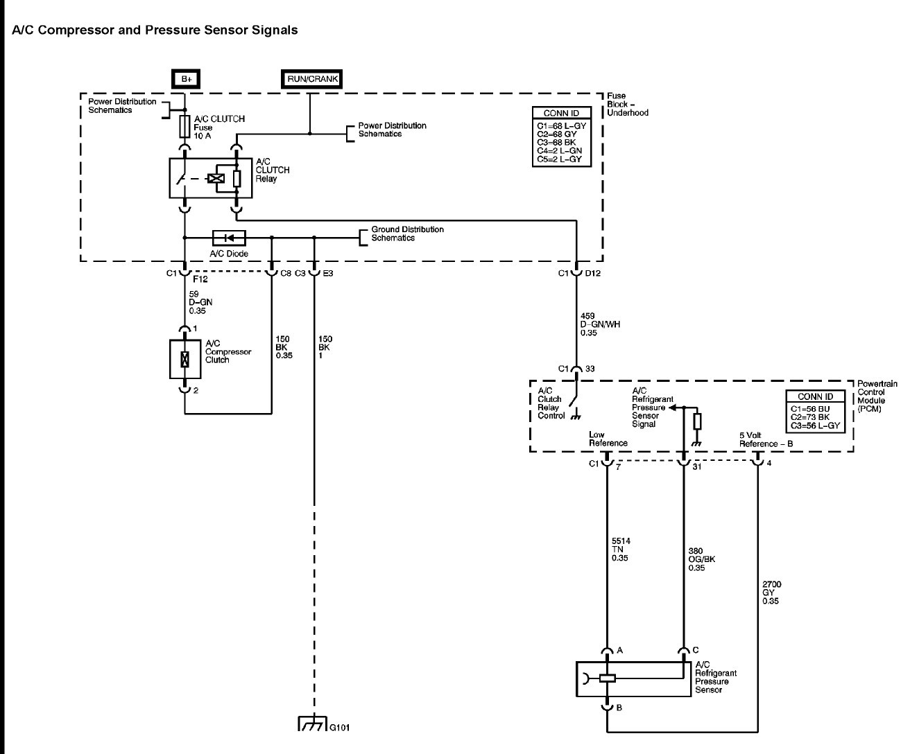 Chilton Wiring Diagrams Trusted 2007 Gti Air Conditioning Diagram Auto Conditioner Image Series And Parallel Circuits