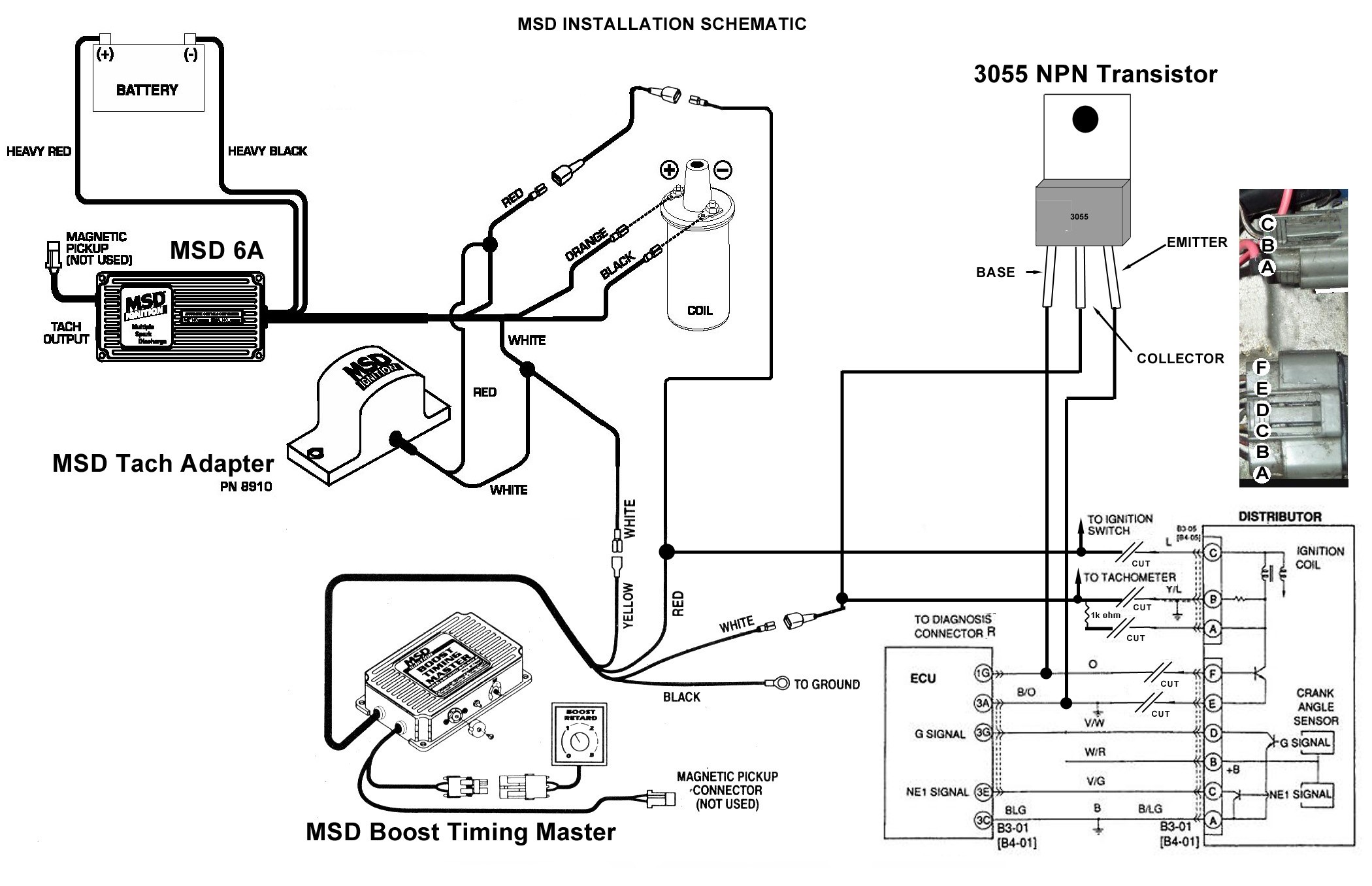 Wiring Diagram Furthermore 1989 Pontiac Trans Am Wiring Diagram
