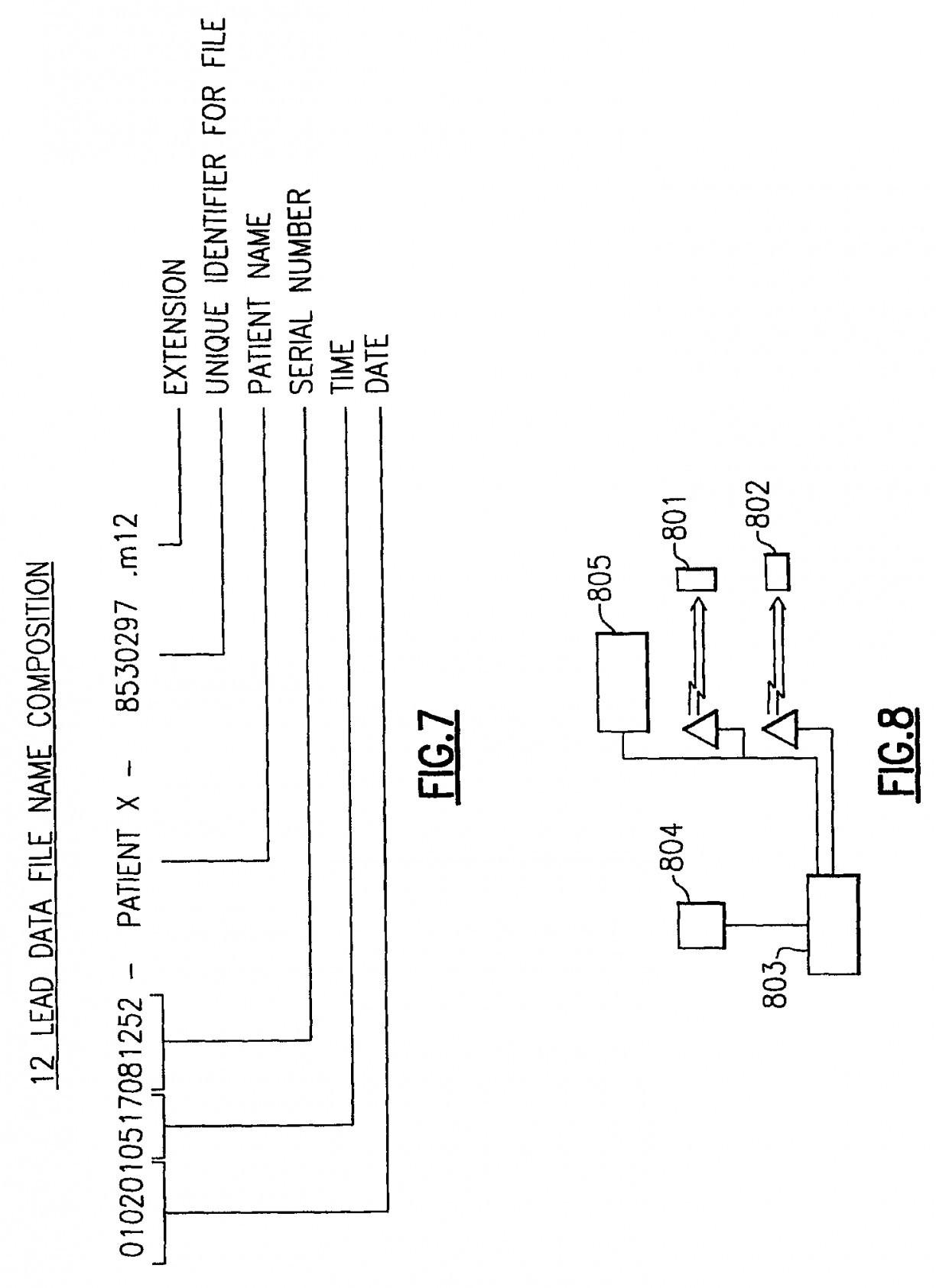 Wiring Diagram For Toad Alarm New Großzügig Autopage Schaltplan Galerie Elektrische Schaltplan Ideen