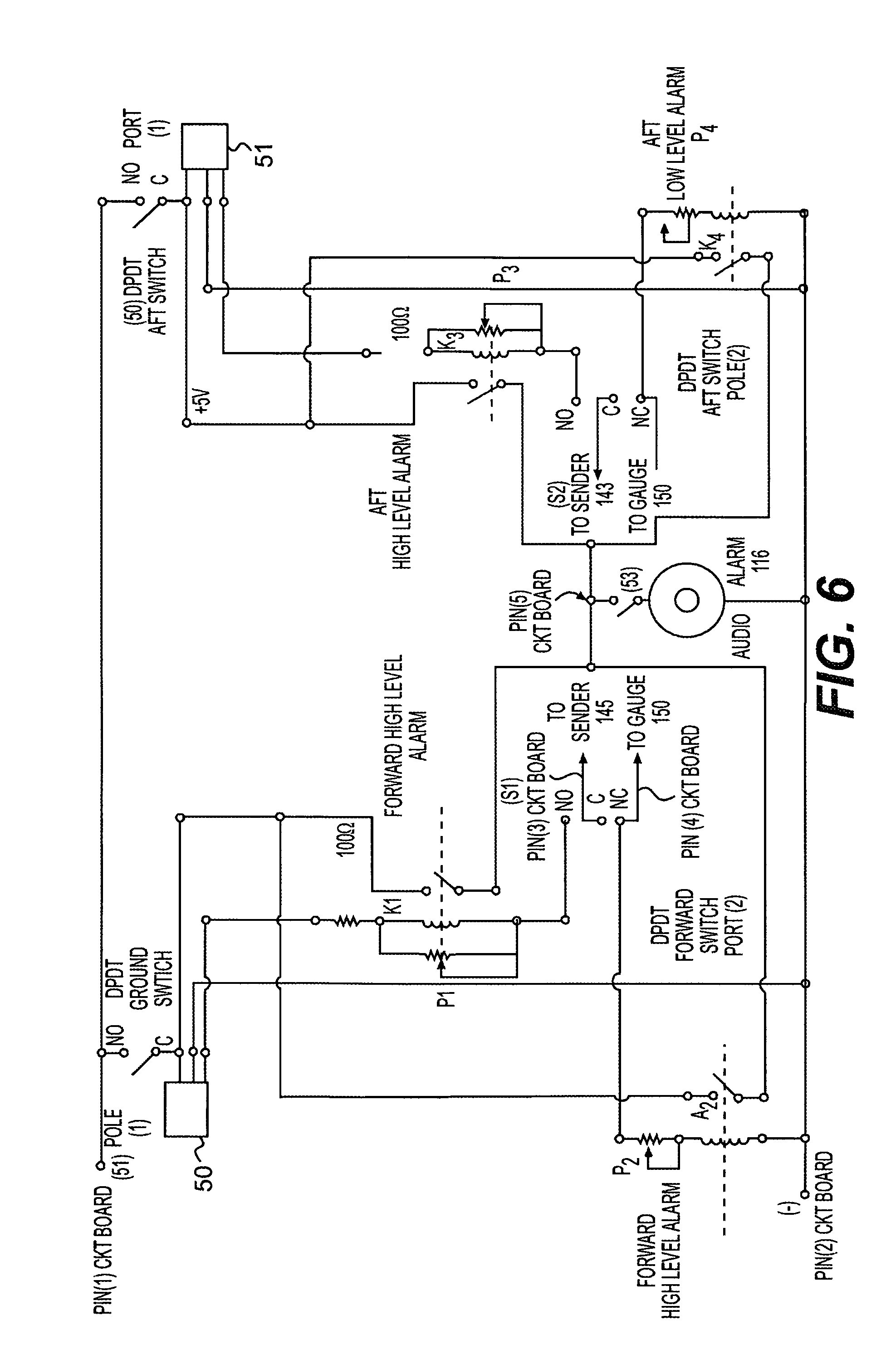 Wiring Diagram For Autopage Alarm Valid Unique Autopage Wiring Diagram Position Electrical Diagram