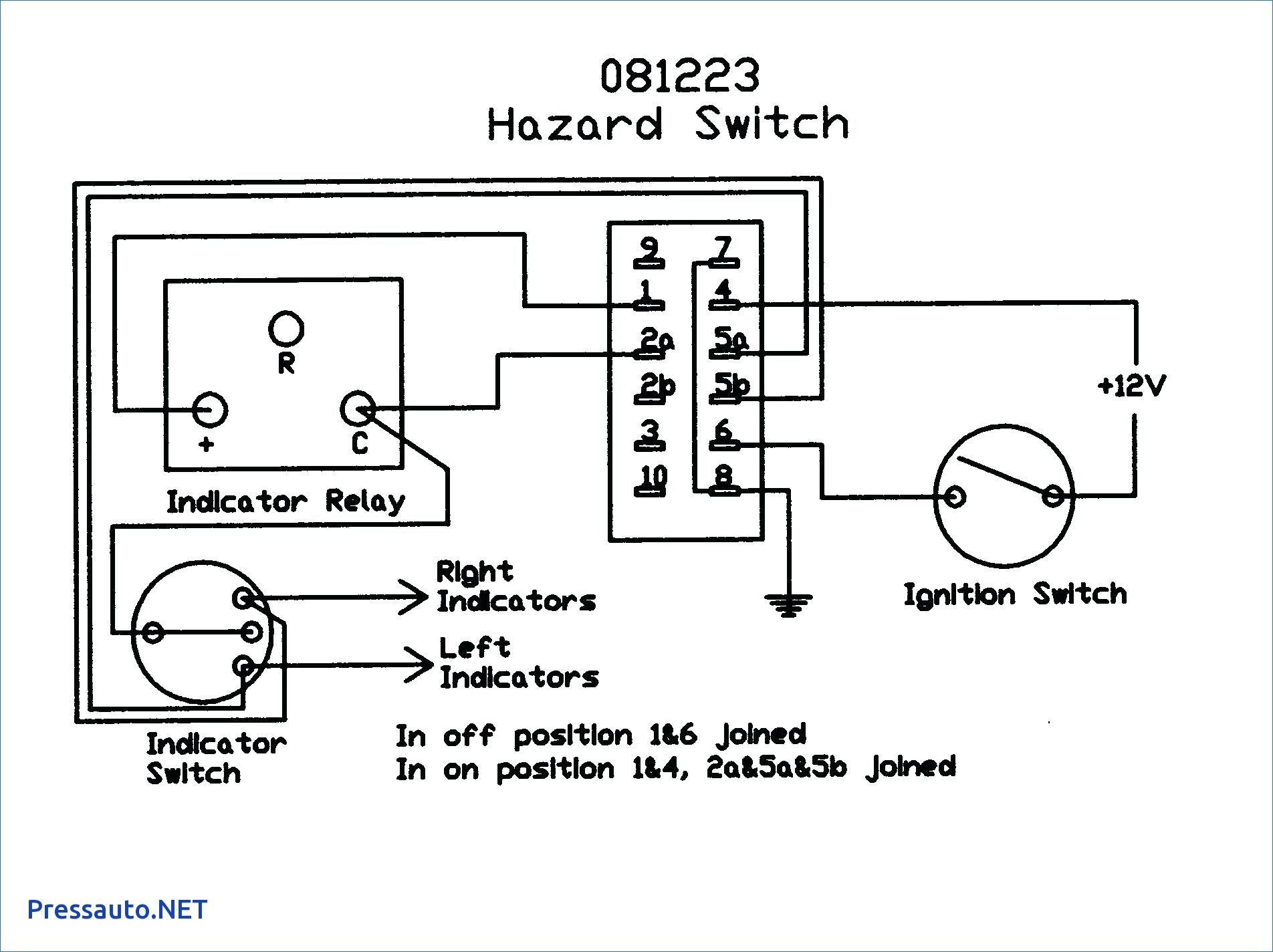 Badland Wireless Winch Remote Control Wiring Diagram | Wiring ... on warn wireless remote wiring diagram, wireless winch remote wiring diagram, rf remote receiver diagram, switch circuit diagram, arduino wireless diagram, badland winches wireless remote diagram, badland winch wireless remote control, badlands winch diagram, badland winches wiring, badland atv winches, badland winch mount, badland winch coupons, remote control winch wiring diagram, remote switch wiring diagram, badlands motorcycle diagram, badland winches installation, audio amplifier kit diagram, badland winch parts,