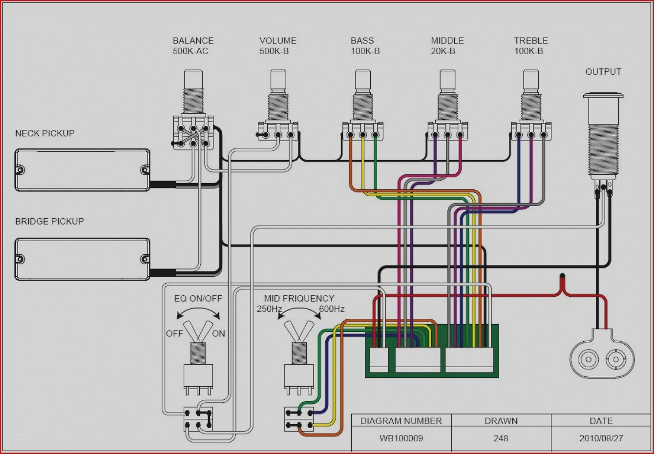 Ibanez Wiring Diagram New Best Dimarzio Bass Guitar Wiring Diagrams Car Stratocaster Hsh