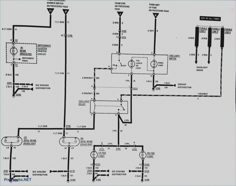 Fantastic Wiring Bilge Pump Float Switch Festooning - The Wire ...