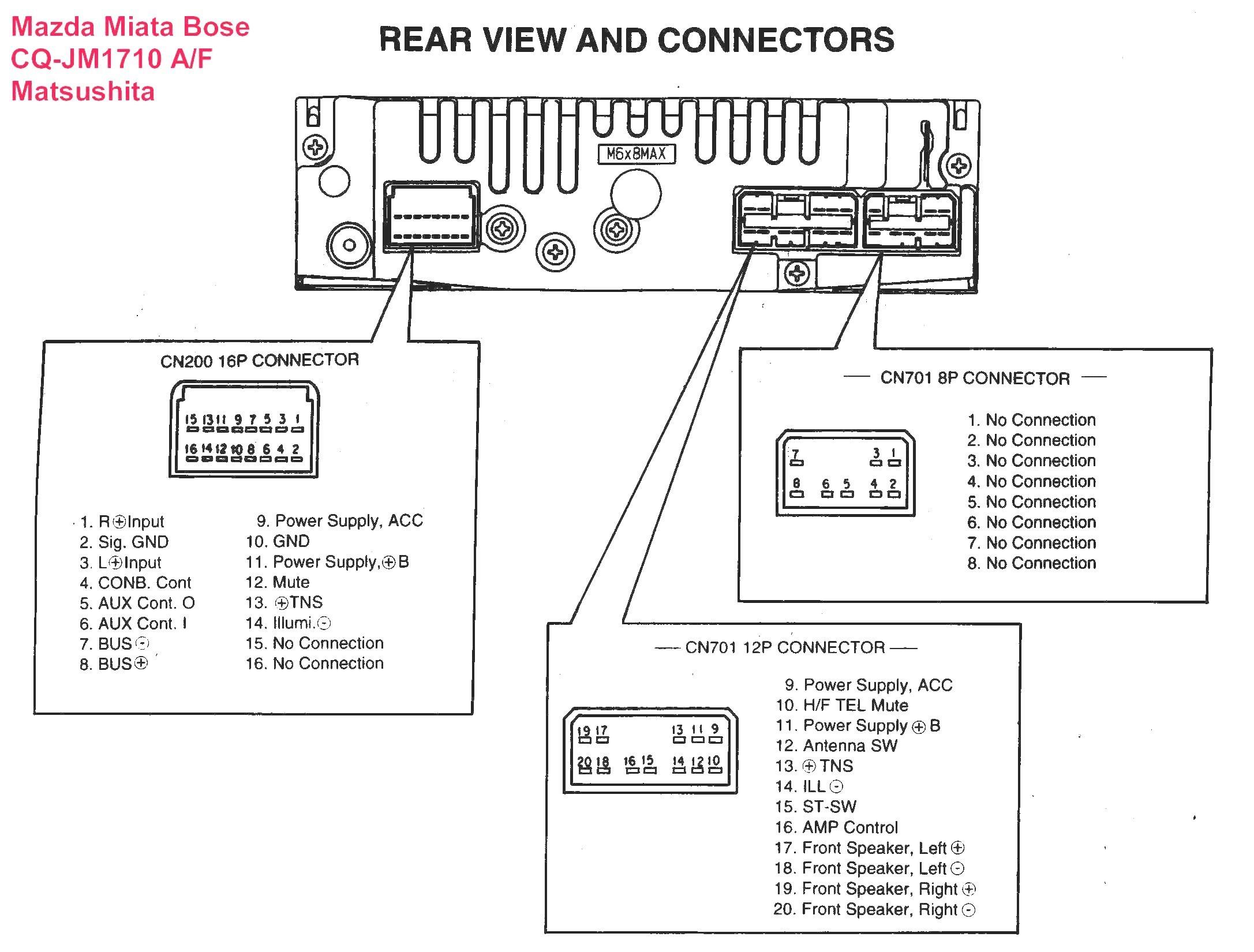 Wiring Diagram Kenwood Amp New Wiring Diagram for Car Amplifier Car Diagram Awesome Kenwood Car