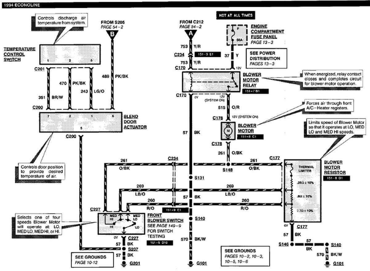 Bulldog Wiring Diagram | Wiring Diagram Image