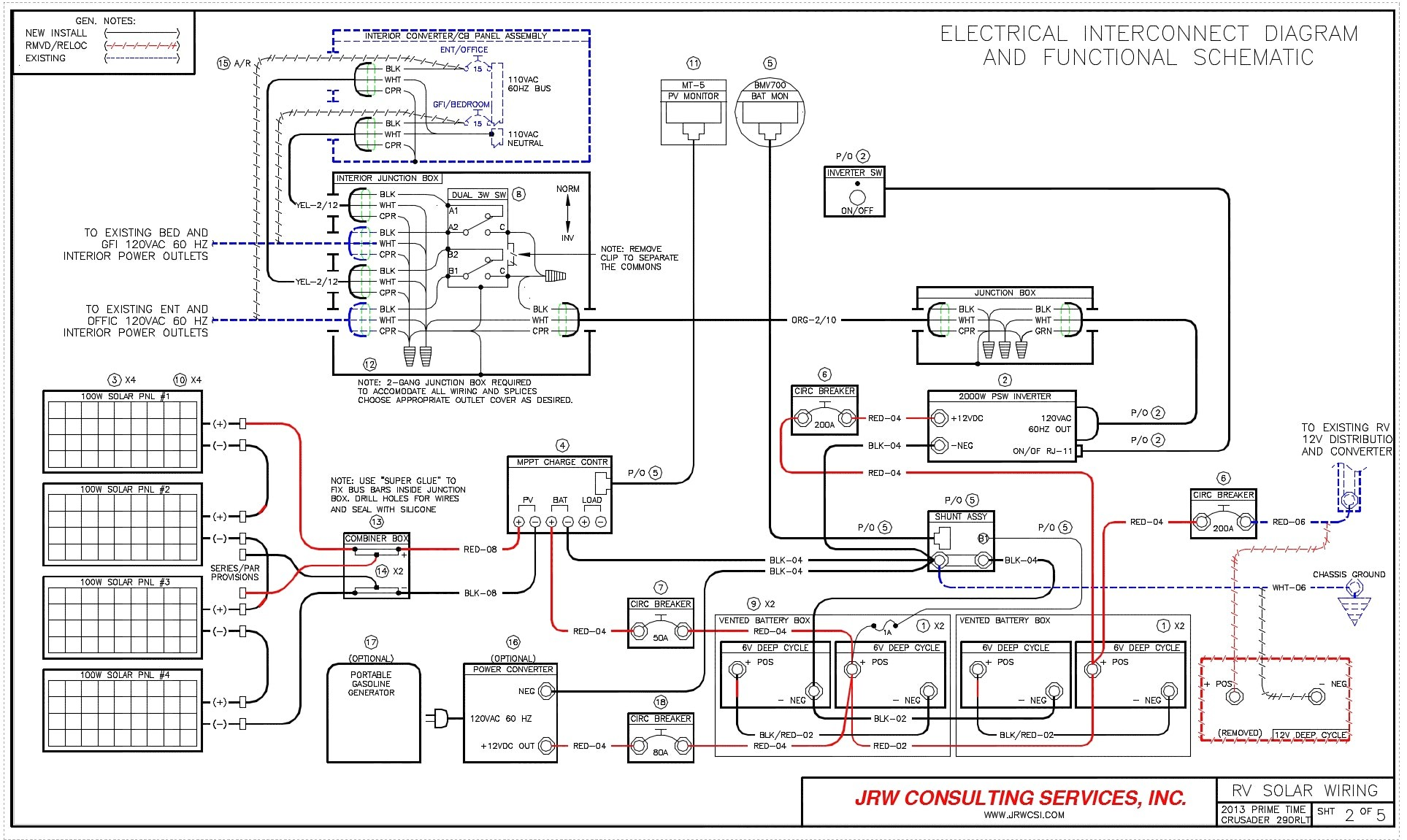 travel trailer wiring diagram wiring diagram rh visithoustontexas org 12 Volt Camper Wiring Diagram 1992