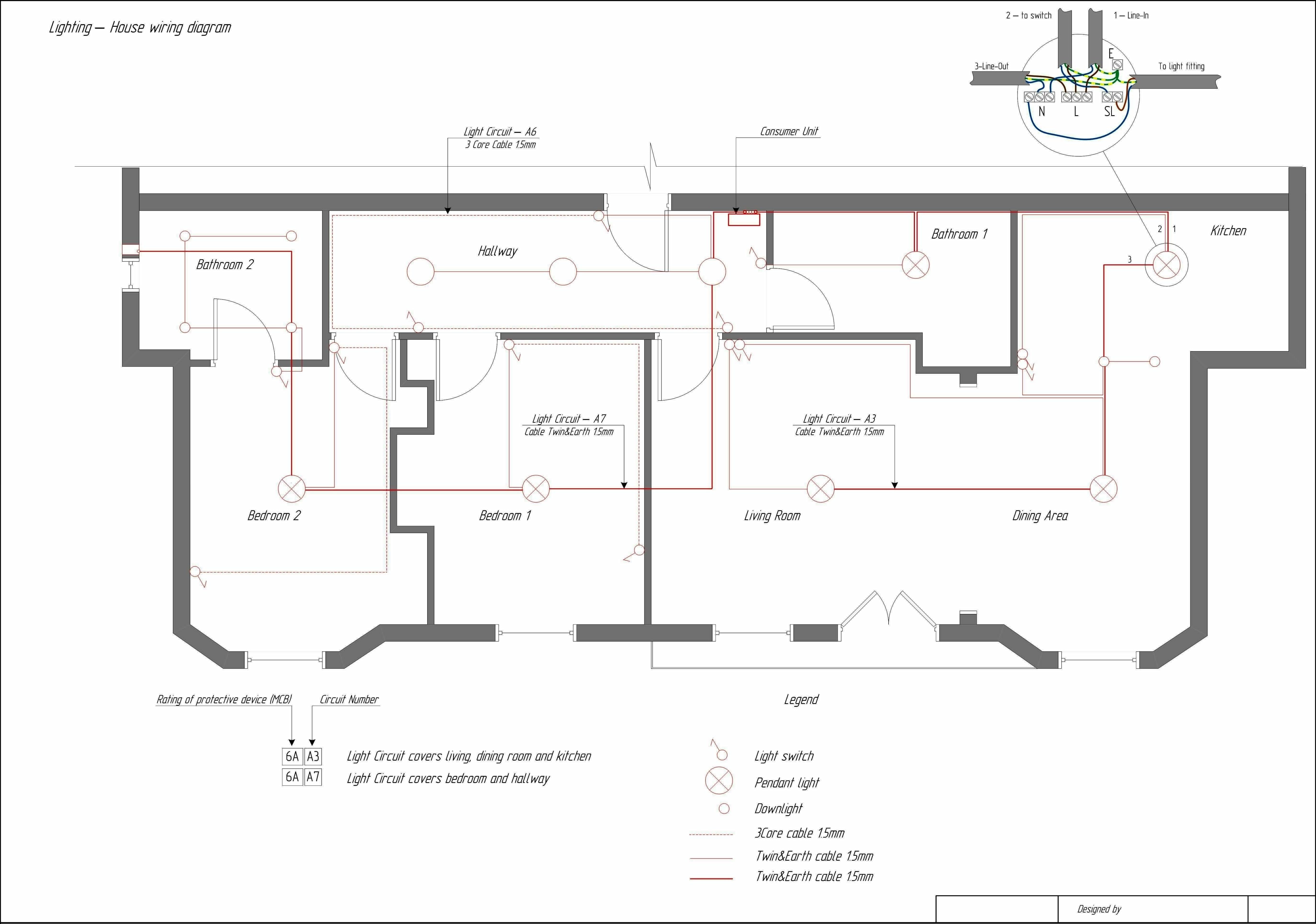 Wiring Diagram For Rv Park Refrence Camper Wiring Diagram Lovely Wiring Diagram Rv Park Rv Park 50 Amp