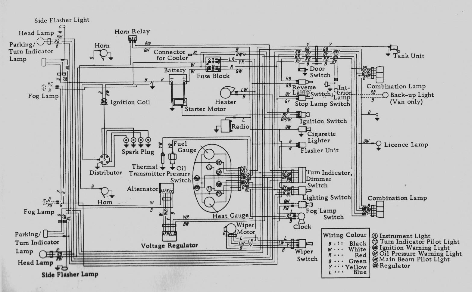 Amazing Cigarette Lighter Plug Wiring Diagram Volovets Info