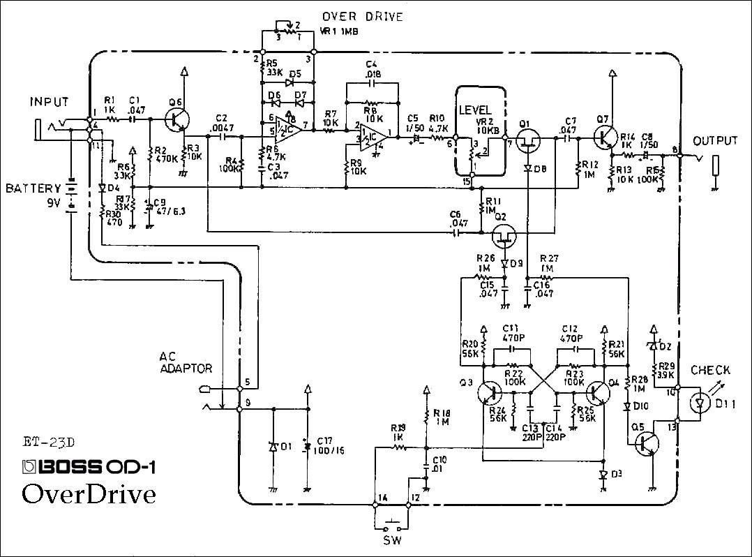 Cat6 Wiring Diagram Inspirational Cat Five Wiring Diagram Awesome
