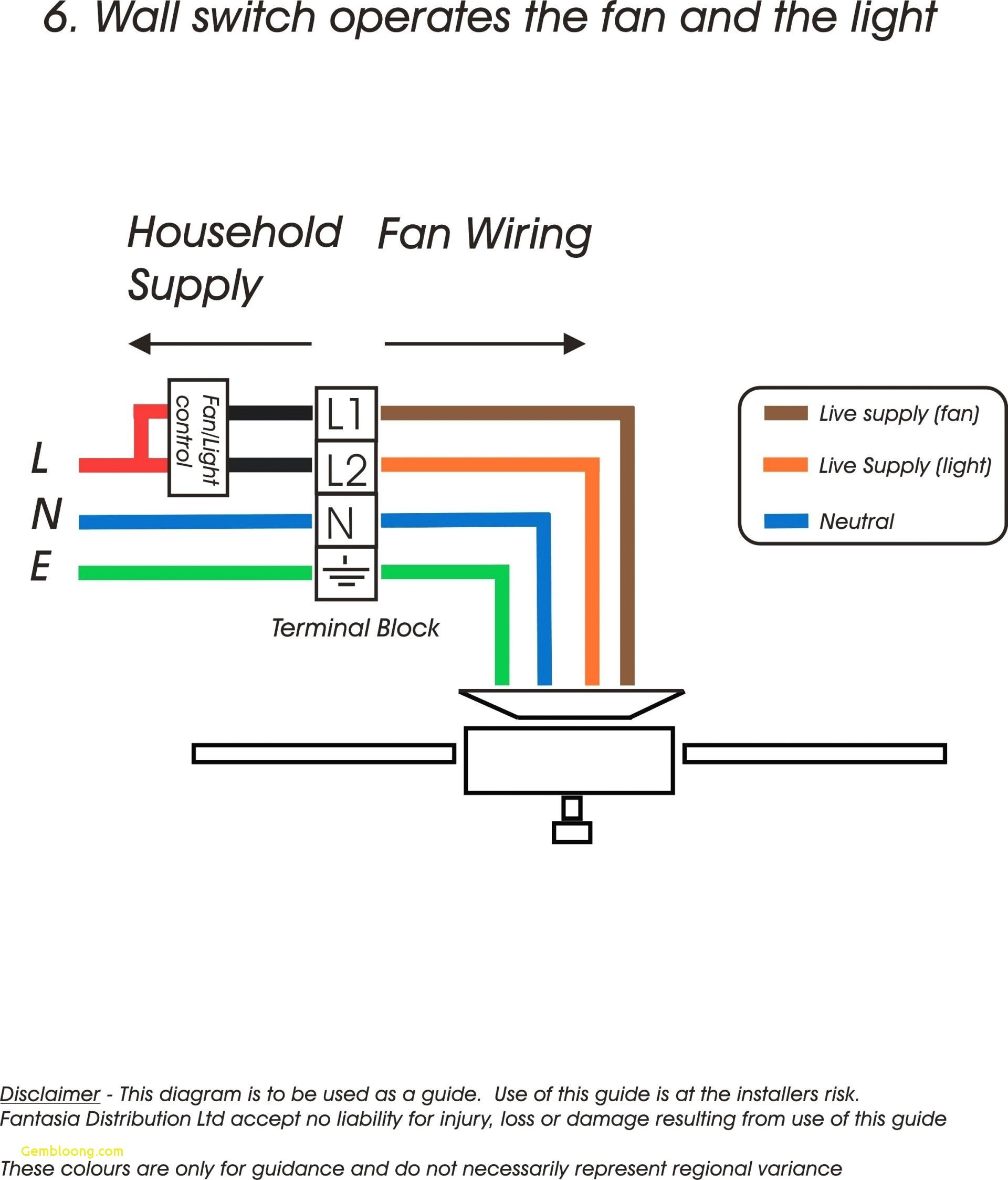 Cat6e Ethernet Cable Wiring Diagram Wiring Diagram
